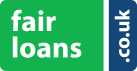 Fair Mortgages Logo