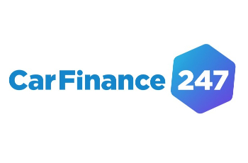 Car Finance 24/7 logo