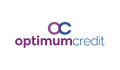 Optimum Credit logo